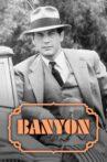 Banyon Movie Streaming Online