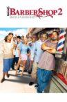 Barbershop 2: Back in Business Movie Streaming Online