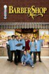 Barbershop Movie Streaming Online