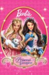 Barbie as The Princess & the Pauper Movie Streaming Online