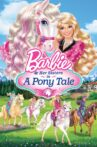 Barbie & Her Sisters in A Pony Tale Movie Streaming Online