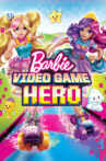 Barbie Video Game Hero Movie Streaming Online
