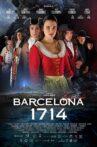 Barcelona 1714 Movie Streaming Online