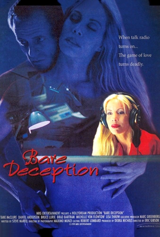 Bare Deception Movie Streaming Online