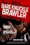 Bare Knuckle Brawler Movie Streaming Online