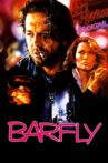 Barfly Movie Streaming Online