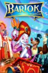 Bartok the Magnificent Movie Streaming Online