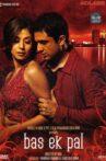 Bas Ek Pal Movie Streaming Online