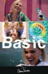 Basic Movie Streaming Online