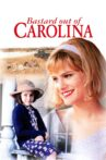 Bastard Out of Carolina Movie Streaming Online