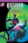 Batman Beyond: Tech Wars / Disappearing Inque Movie Streaming Online