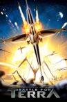 Battle for Terra Movie Streaming Online