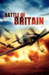 Battle of Britain Movie Streaming Online