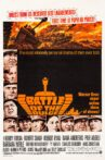 Battle of the Bulge Movie Streaming Online
