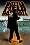 Battlefield Baseball Movie Streaming Online