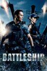Battleship Movie Streaming Online