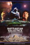Battlestar Galactica: The Second Coming Movie Streaming Online