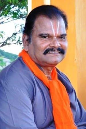 Bayilvan Ranganathan