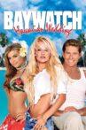 Baywatch: Hawaiian Wedding Movie Streaming Online