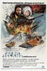 Bear Island Movie Streaming Online