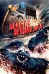 Beast of the Bering Sea Movie Streaming Online