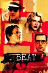 Beat Movie Streaming Online