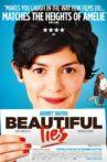 Beautiful Lies Movie Streaming Online