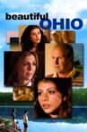 Beautiful Ohio Movie Streaming Online