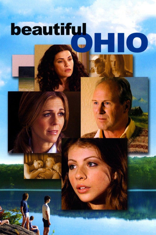 Beautiful Ohio Movie Streaming Online