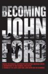 Becoming John Ford Movie Streaming Online
