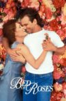 Bed of Roses Movie Streaming Online
