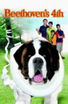 Beethoven's 4th Movie Streaming Online