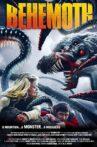 Behemoth Movie Streaming Online