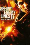 Behind Enemy Lines II: Axis of Evil Movie Streaming Online