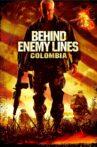 Behind Enemy Lines III: Colombia Movie Streaming Online
