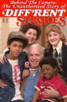 Behind the Camera: The Unauthorized Story of 'Diff'rent Strokes' Movie Streaming Online