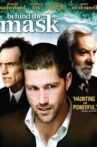 Behind the Mask Movie Streaming Online