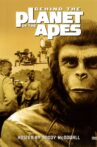 Behind the Planet of the Apes Movie Streaming Online