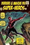 Behind the Superhero Mask Movie Streaming Online