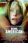 Being American Movie Streaming Online