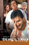 Being Cyrus Movie Streaming Online