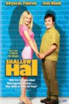 Being 'Shallow Hal' Movie Streaming Online