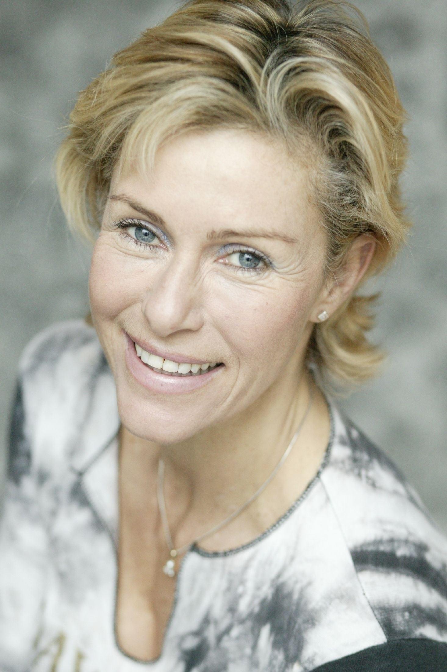 Belinda Mayne