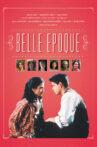 Belle Époque Movie Streaming Online