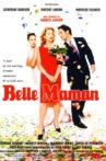 Belle Maman Movie Streaming Online