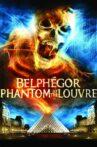 Belphegor, Phantom of the Louvre Movie Streaming Online