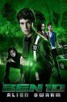 Ben 10 Alien Swarm Movie Streaming Online