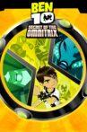 Ben 10: Secret of the Omnitrix Movie Streaming Online