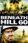 Beneath Hill 60 Movie Streaming Online