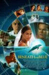 Beneath the Blue Movie Streaming Online
